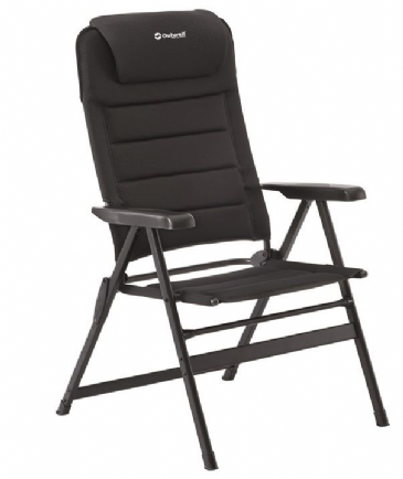 Outwell Grand Canyon Camping Comfort Chair